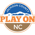 DISCOVER JACKSON NORTH CAROLINA