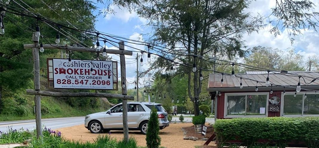 Photo of Cashiers Valley Smokehouse