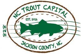 nc-trout-capital-logo