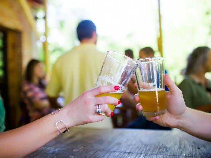 Breweries Image