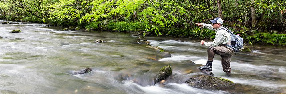 Photo of Brookings Anglers