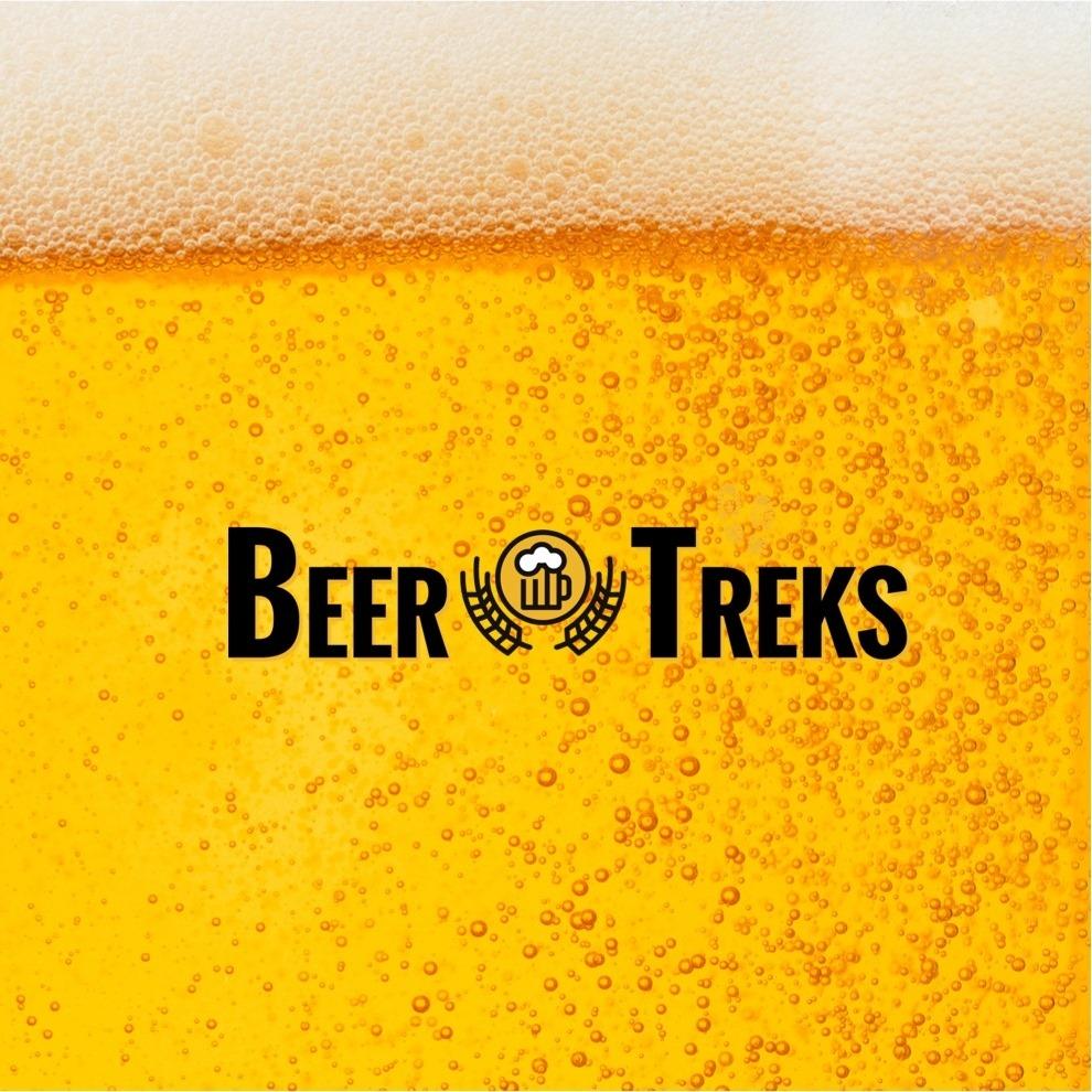 Photo of Beer Treks