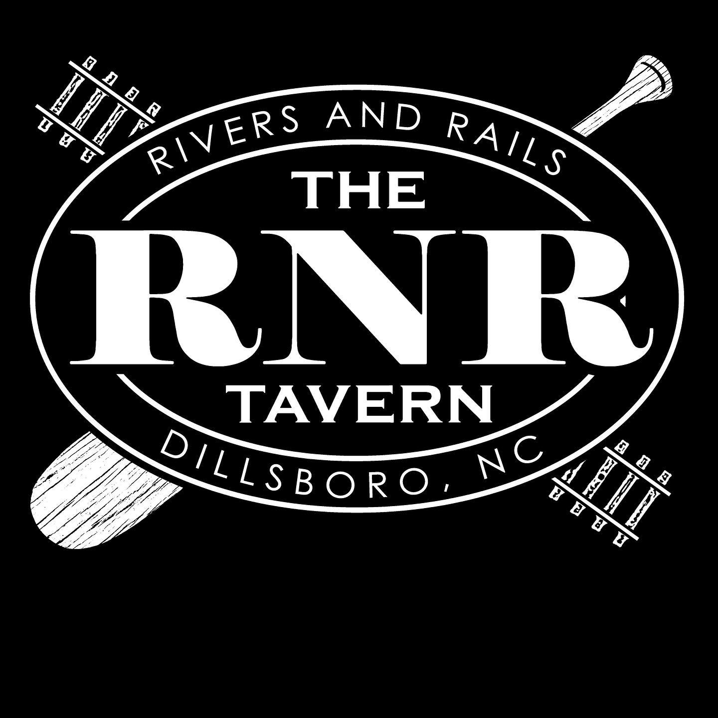 Photo of Rivers and Rails Tavern