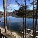 Scenic Photo at Northlake Lodge