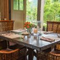Scenic Photo at Canyon Kitchen