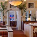 Interior Photo at Brio Tuscan Grille