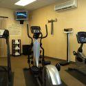 Interior Photo at Hampton Inn & Suites - Cashiers/Sapphire Valley