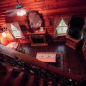 Interior Photo at Laurelwood Inn