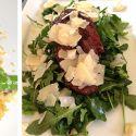 Features Photo at Cornucopia Restaurant
