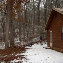 Scenic Photo at Little Bit of Heaven Cherokee Cabin
