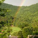 Scenic Photo at The Apple Dumplin' Getaway Cottage