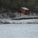 Scenic Photo at Little Bit of Heaven Cherokee Cabin