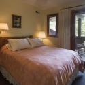 Interior Photo at The Chalet Inn Bed & Breakfast