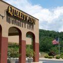 Scenic Photo at Quality Inn of Sylva