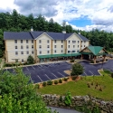 Scenic Photo at Hampton Inn & Suites - Cashiers/Sapphire Valley