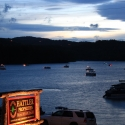 Scenic Photo at Mountain Lake Rentals