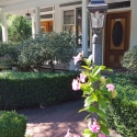 Scenic Photo at Innisfree Bed & Breakfast By-The-Lake