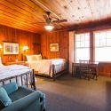 Interior Photo at High Hampton Inn and Country Club