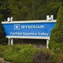 Scenic Photo at Wyndham Fairfield Sapphire Valley