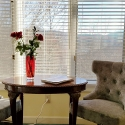 Interior Photo at Innisfree Bed & Breakfast By-The-Lake