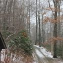 Scenic Photo at Cedar High Rentals