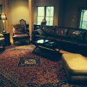 Interior Photo at Sapphire Summit Mountain Home
