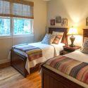 Interior Photo at Bear Creek Lodge at Bear Lake Reserve