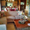 Interior Photo at Sky High Vacations, LLC