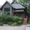 Cedar High Rentals