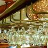 Mica's Restaurant & Pub