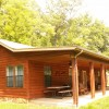 Little Bit of Heaven Cherokee Cabin