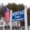 Kosta's Family Restaurant