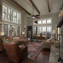 Interior Photo at Cedar High Rentals