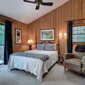 Interior Photo at Hampton Realty Vacation Homes