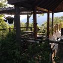 Scenic Photo at MelbyMonte Lodge