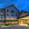 Hampton Inn & Suites - Cashiers/Sapphire Valley