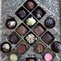 Interior Photo at Dillsboro Chocolate Factory