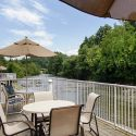 Scenic Photo at Best Western Plus River Escape Inn and Suites