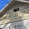 The Well House Inc.