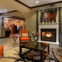 Interior Photo at Best Western Plus River Escape Inn and Suites