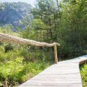 Scenic Photo at Hampton Realty Vacation Homes