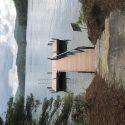 Scenic Photo at Lake Glenville Rental