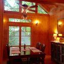 Interior Photo at Northlake Lodge