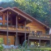 The Chalet Inn Bed & Breakfast