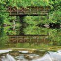 Scenic Photo at Wyndham Fairfield Sapphire Valley
