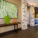 Interior Photo at Comfort Inn of Sylva
